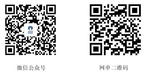 http://lilacbbs.com/att.php?s.83.40310.3177.jpg