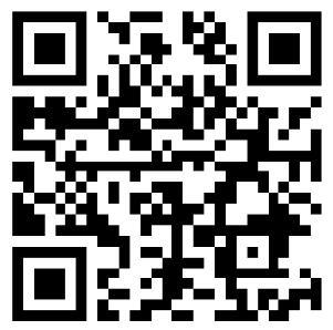 http://lilacbbs.com/att.php?s.83.48319.183269.jpg