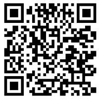 http://lilacbbs.com/att.php?s.83.50654.60104.jpg
