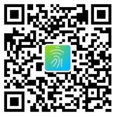 http://lilacbbs.com/att.php?s.83.52361.41805.jpg