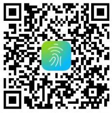 http://lilacbbs.com/att.php?s.83.52361.57731.jpg