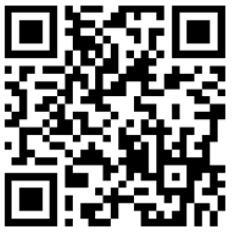 http://lilacbbs.com/att.php?s.83.53031.227101.jpg